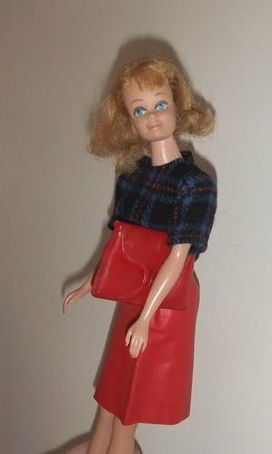 Barbie 049