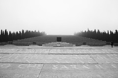 Redipuglia #2 (OBITORY) Tags: cemetery army war italia military guerra friuli cimitero militare redipuglia sacrario