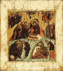 feasts-of-the-lord-nativity-02