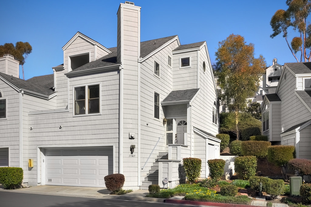 11069 Scripps Ranch Boulevard, Nob Hill, Scripps Ranch, San Diego, CA 92131