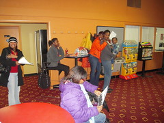"""PTC Family Fun Night January 7, 2011-266 • <a style=""""font-size:0.8em;"""" href=""""http://www.flickr.com/photos/57659925@N06/5336752590/"""" target=""""_blank"""">View on Flickr</a>"""