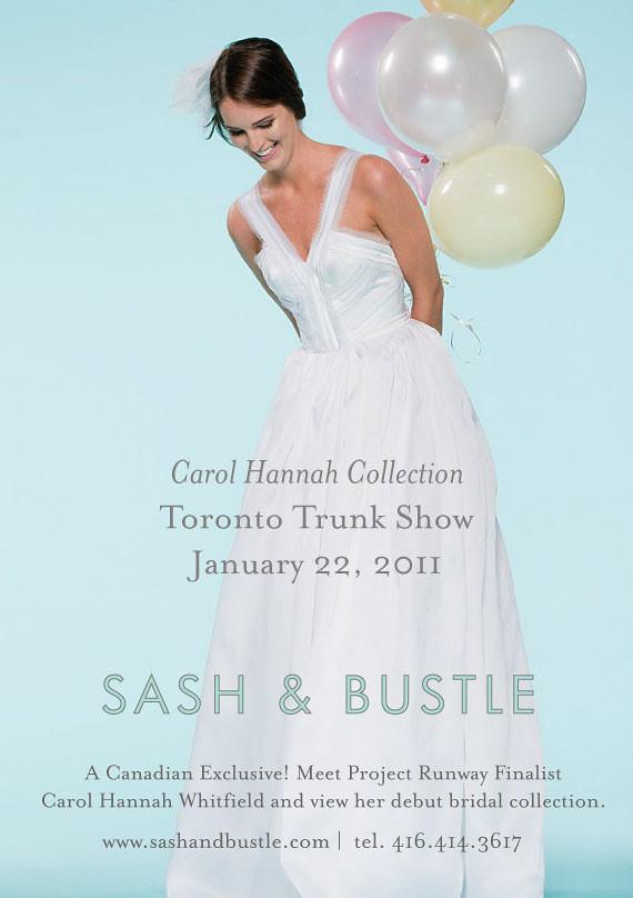 Carol-Hannah-2011-Trunk-Show-V
