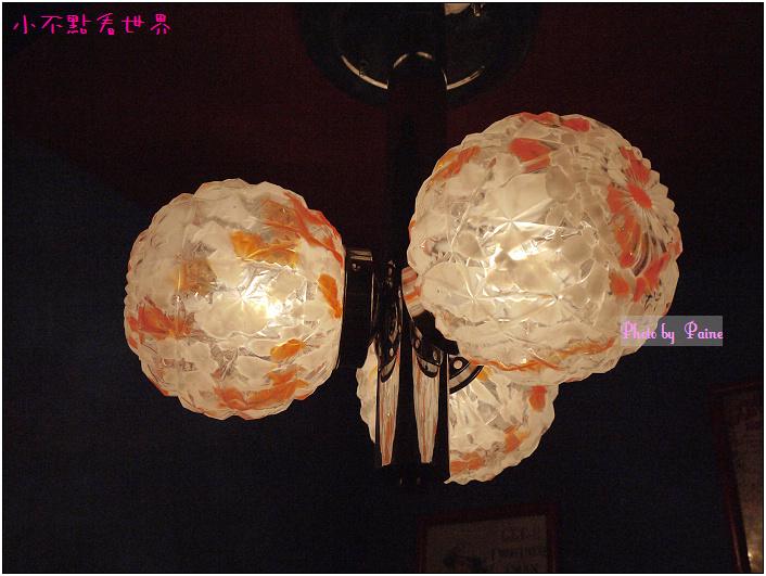 三峽復古車庫美式餐廳GARAGE 69-18.jpg