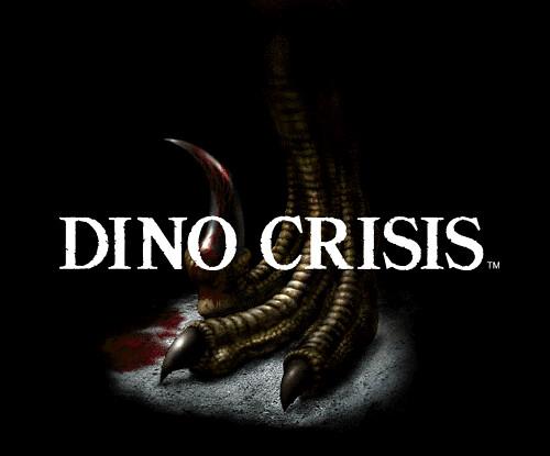 dino-crisis_500