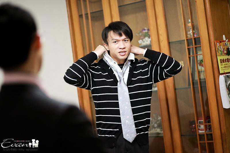 [婚禮攝影]哲銘&玫婷 婚禮全紀錄_038