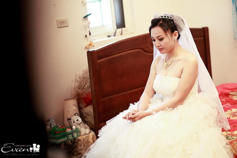 [婚禮攝影]哲銘&玫婷 婚禮全紀錄_184