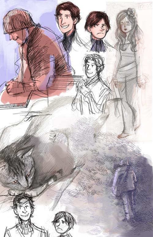 sketchpage_1.11.11_francescabuchko