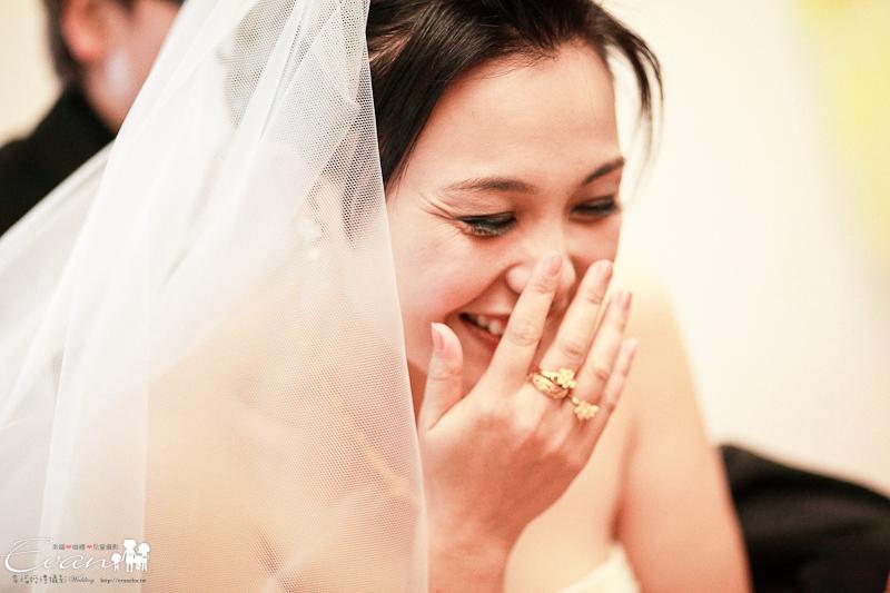 [婚禮攝影]哲銘&玫婷 婚禮全紀錄_194