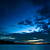 Blue Square (Marc Benslahdine) Tags: lake france sunrise landscape soleil lac ciel zen nuages paysage français ponton lightroom etang douceur longexp longexposition détente poselongue tamronspaf1750mmf28xrdiii vairessurmarne canoneos50d marcopix basedeloisirs tripax ©marcbenslahdine wwwmarcopixcom wwwfacebookcommarcopix marcopixcom