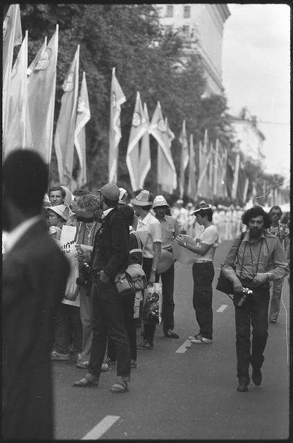 scan200/ Москва 1985
