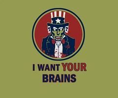 american-brain-campaign