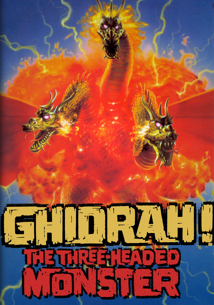 Ghidrah, the Three-Headed Monster (1965) 5.jpg