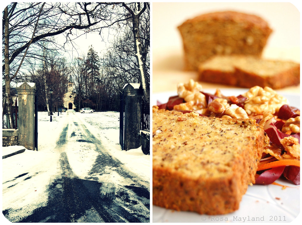 Terrine Cornflakes Picnik collage 3 bis