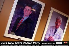 2011 New Years USANA PARTY photos by TEAM USANA-VickyDancho-StellaHa-TiffanySawyer-RonSombilonGallery-57