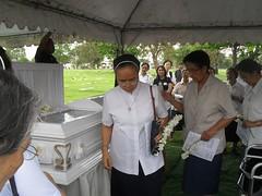 cvf_funeral_1c2