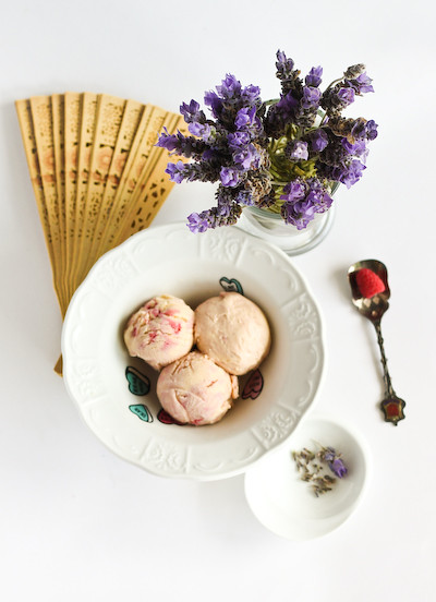 lavender_raspberry_icecream-3