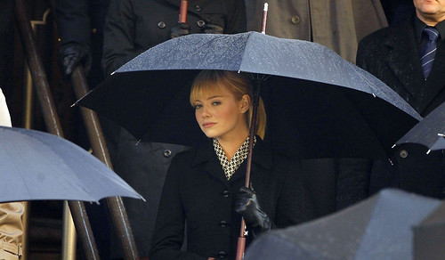 gwen stacy en set 02