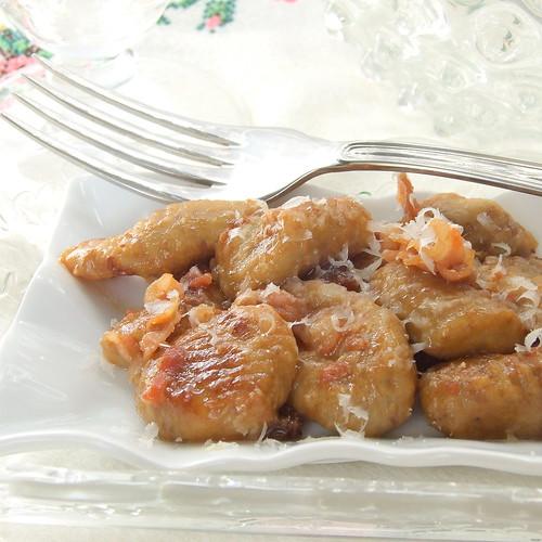 gnocchi lenticchie1