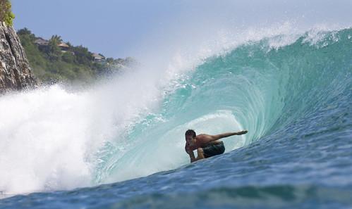 sunova-surfboards-paul-bocquet-bert-burger-the-indian