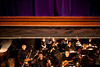 110116 - Orchestra Pit (rob.ewart) Tags: kingston musical livetheatre orchestrapit thegrandtheatre downtownkingston