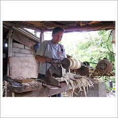 zenubud bali 7543FDXP (Zenubud) Tags: bali art canon indonesia handicraft asia handmade asie import indonesie ubud export handwerk g11 zenubud