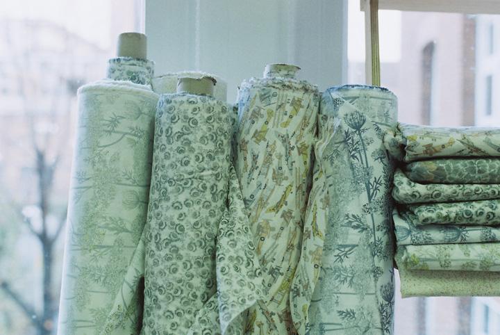 SS11_fabrics_1