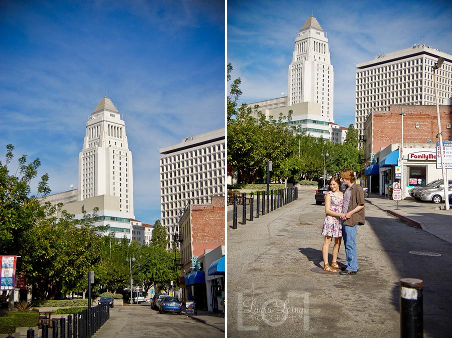 Aylnne&DavidBlog6