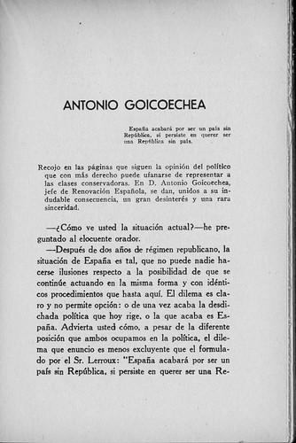 El Momento de España (pág. en blanco y pág. 71)