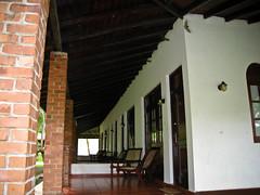 Бунгало