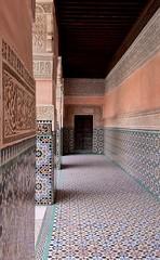 marrakech_160111_0538 (Ben Locke) Tags: