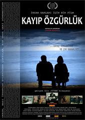 Kayıp Özgürlük - Azadiye Wenda (2011)