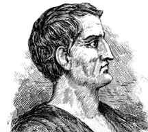 marcus_licinius_crassus
