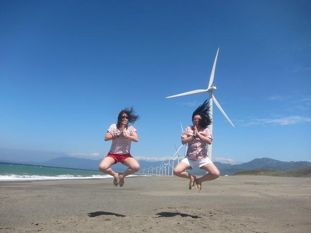 Bangui Windmills (10)