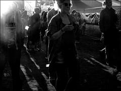 ManiFiesta  20160917_0887 (Lieven SOETE) Tags: 2016 manifiesta bredene belgium belgique diversity diversiteit diversit vielfalt  diversit diversidad eitlilik solidarity  solidaridad solidariteit solidariet  solidaritt solidarit  people  human menschen personnes persone personas umanit young junge joven jeune jvenes jovem reportage  reportaje journalism journalisme periodismo giornalismo  lady woman female  vrouw frau femme mujer mulher donna       krasnodar