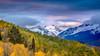 Alternate View (Travis Klingler (SivArt)) Tags: mountain danballard colorado fallcolors