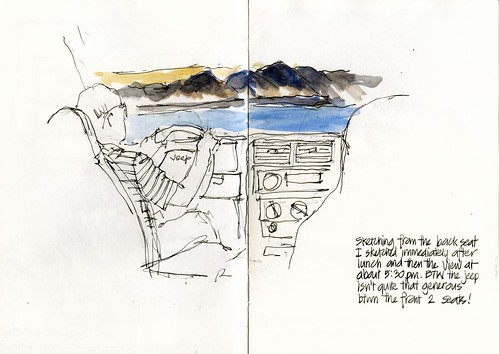 Grand Coulee 01