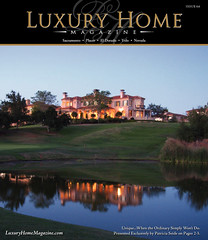 Luxury Home Magazine Sacramento Issue 6.6 (LuxuryHomeMag) Tags: homes home real living dollar resource estates country amazing estate million celebrity farms communities homes lofts views dream guide designs unique properties condominiums luxury equestrian resorts lifestyle premier distinctive lifestyles ranches developments gated kitchens premiere