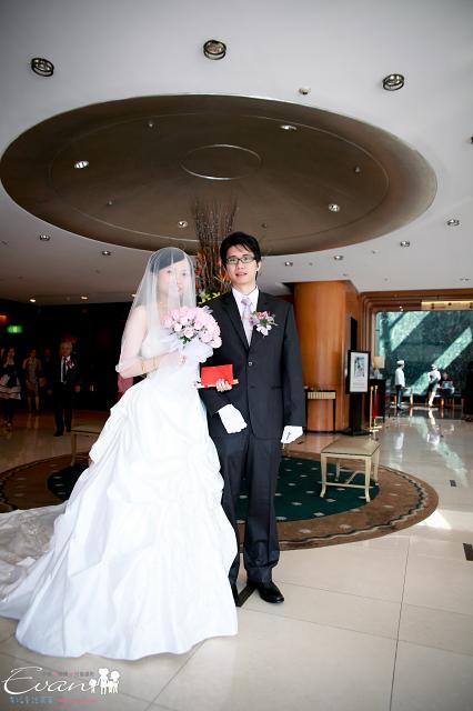 [婚禮攝影]亮鈞&舜如 婚禮記錄_092