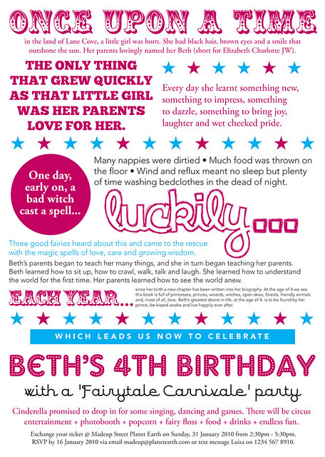 Beth's-Invitation-Sample