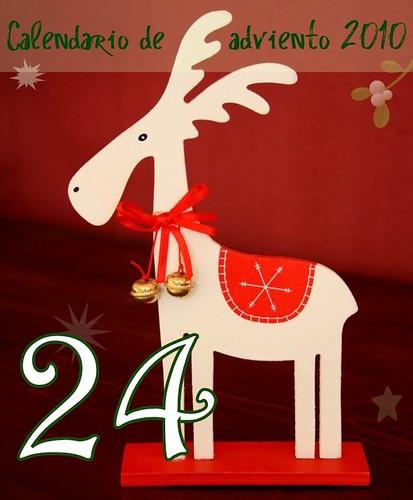 24_Dia_calendario