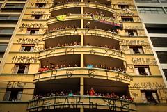 (leo.eloy) Tags: people pessoas humanrights 2010 ipiranga ocupao flm mtst reintegraodeposse ocupao guisevero avenidaipiranga905 leoleoy reintegraodeposse