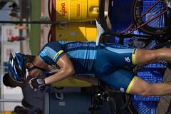 photof (txhed4str8) Tags: bike cyclist vpl spandex lycra bulge