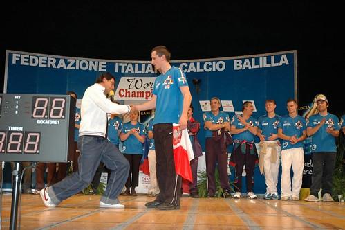 20051030_ita_saint-vincent057