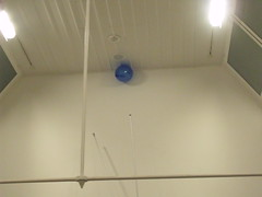 Ikon Gallery - during my works party - stray balloon (ell brown) Tags: greatbritain party england tower birmingham unitedkingdom contemporaryart balloon neogothic ikon westmidlands extensions pergola redbrick brindleyplace tiledroof martinchamberlain ikongallery gradeiilisted gradeiilistedbuilding oozellssquare martinandchamberlain oozellsstreetschool ruskiniangothic levittbernstein johnhenrychamberlain pauldemonchaux oozellsst stonesculptedseats englishgallery oozellsstreetboardingschool bccdiy formerboardschool ruskimangothicstyle apsidalturret work25thanniversaryparty