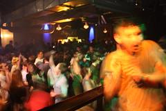 Revolver Club (reutC) Tags: winter party club germany disco dance hamburg visit indie revolver britpop aviad uebel gefahrlich