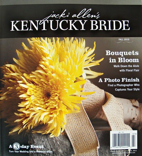 kentuckybridefall2010