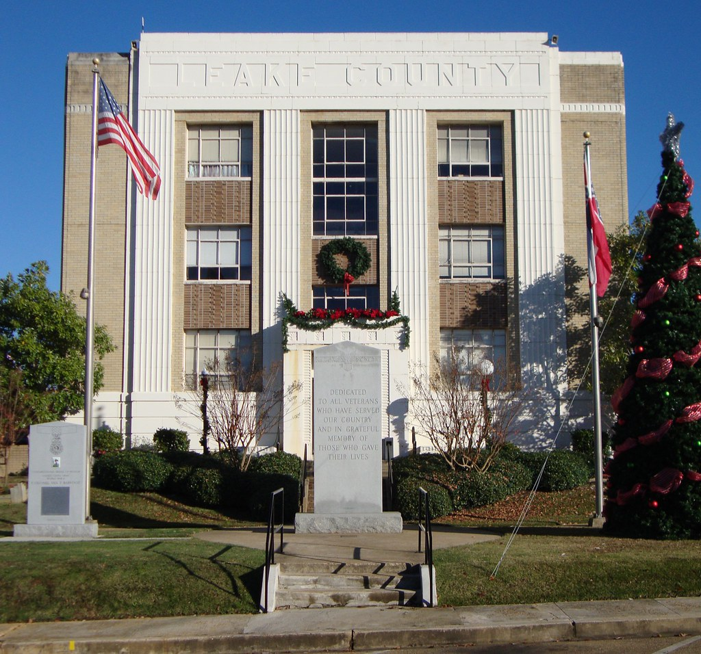 leake county dating Hello, just wanted to tell you, i loved this south of the river roux   the main street chamber of leake county   .