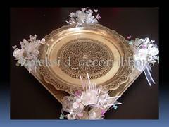 For Cupcakes01 (d_decorribbons) Tags: perkahwinan hantaran gubahan