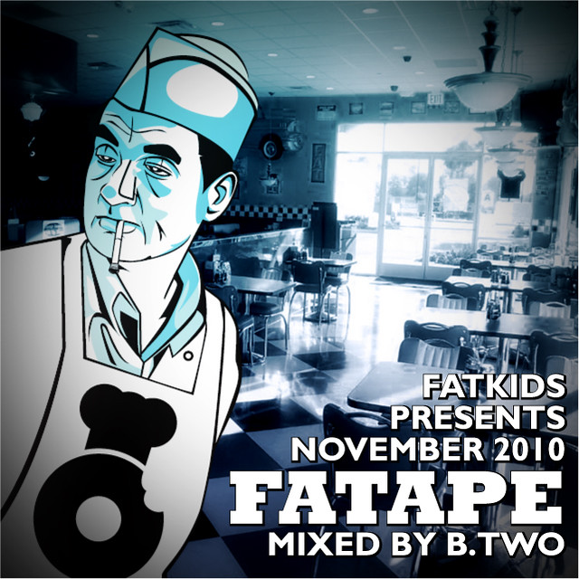 Fatkids_November_Fatape