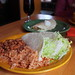 La Paz Soft Tacos